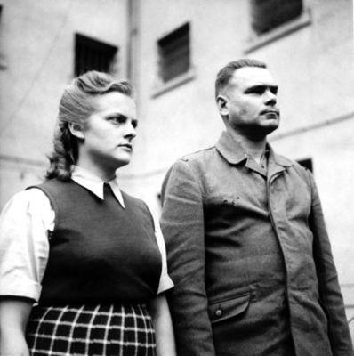 Diverses photos de la WWII - Page 6 62619