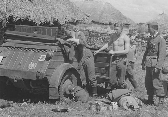 Diverses photos de la WWII (fichier 7) - Page 37 62722