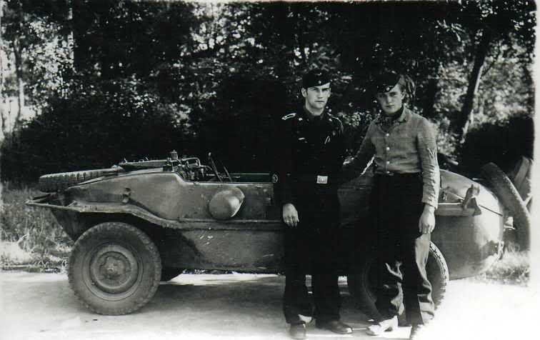 Diverses photos de la WWII (fichier 7) - Page 38 62822