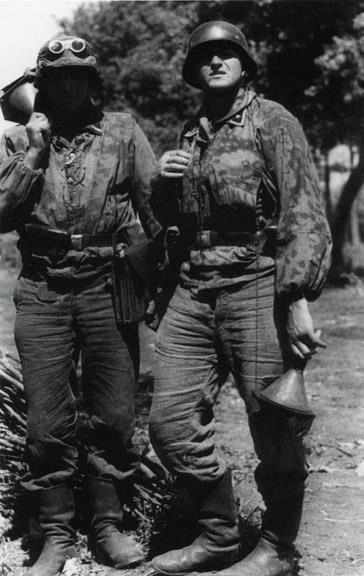Diverses photos de la WWII - Page 39 63016