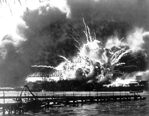 Diverses photos de la WWII (fichier 9) - Page 6 63026