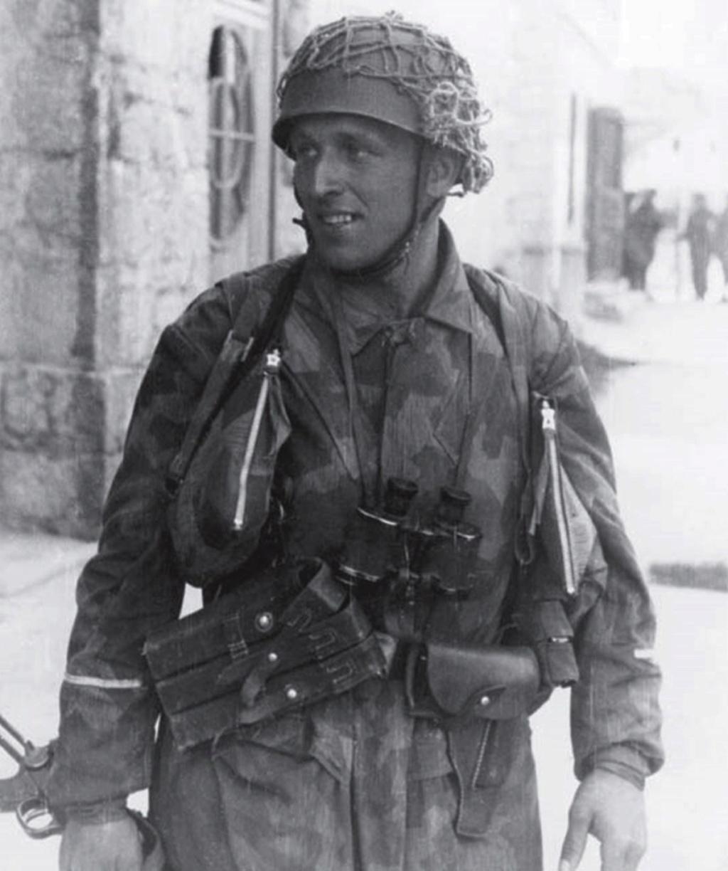 Diverses photos de la WWII (fichier 7) - Page 38 63122