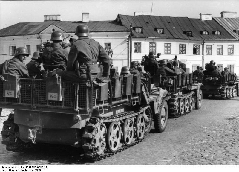 Diverses photos de la WWII (fichier 7) - Page 38 63723