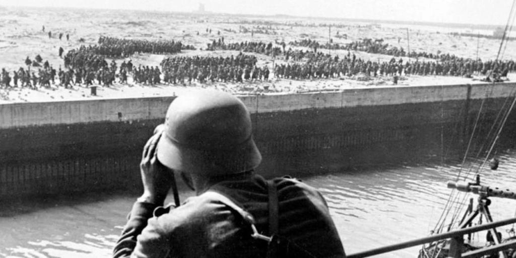 Diverses photos de la WWII (fichier 9) - Page 6 63725