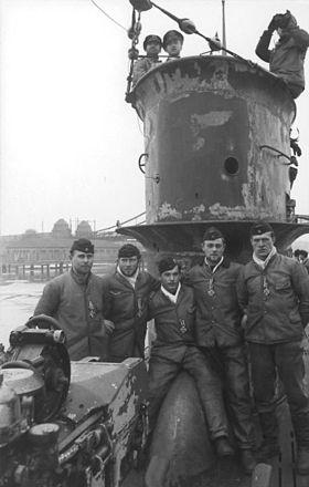 Diverses photos de la WWII (fichier 9) - Page 6 63827