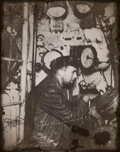 Diverses photos de la WWII (fichier 9) - Page 6 63924
