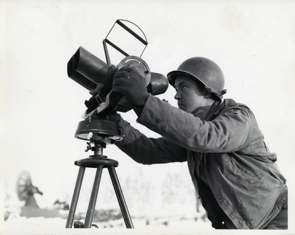 Diverses photos de la WWII (fichier 9) - Page 6 64225