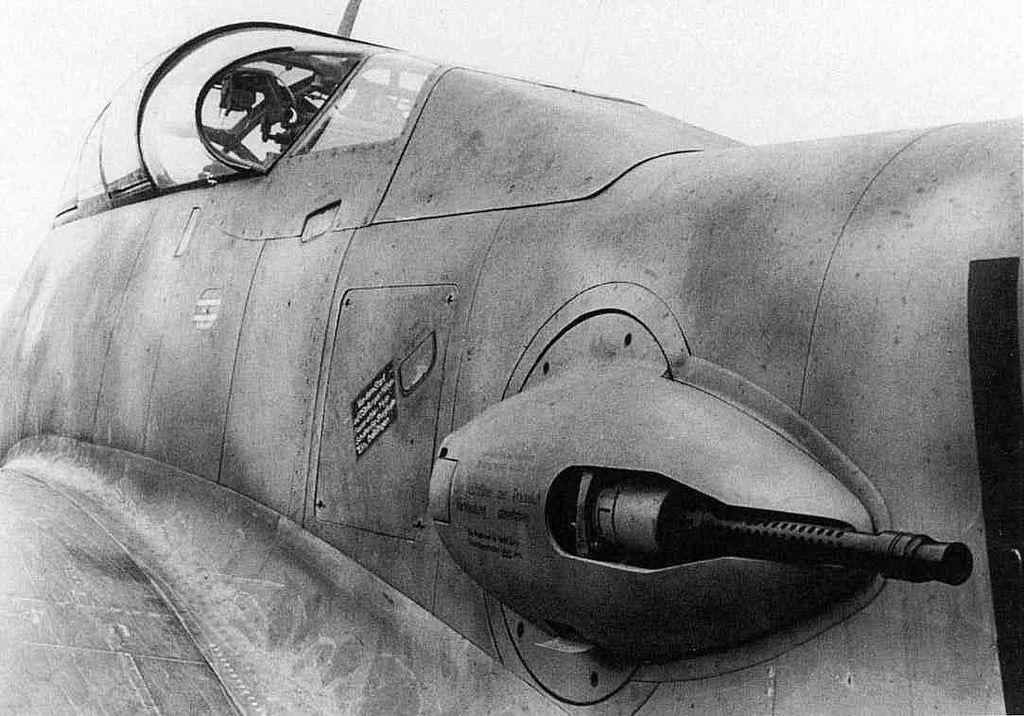 Diverses photos de la WWII (fichier 7) - Page 39 64323