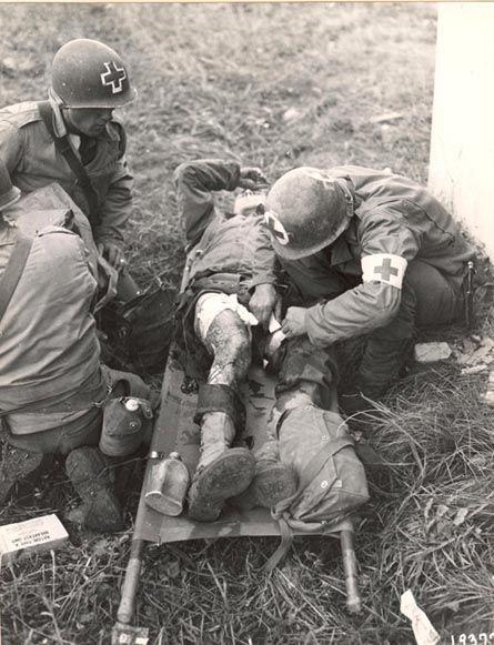 Diverses photos de la WWII - Page 39 64416