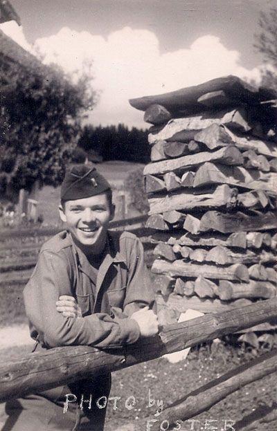 Diverses photos de la WWII (fichier 9) - Page 6 64525