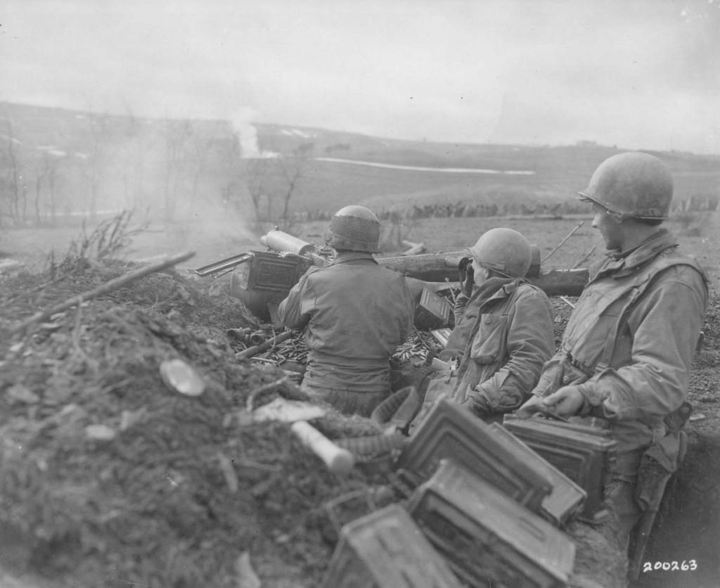 Diverses photos de la WWII - Page 39 64916