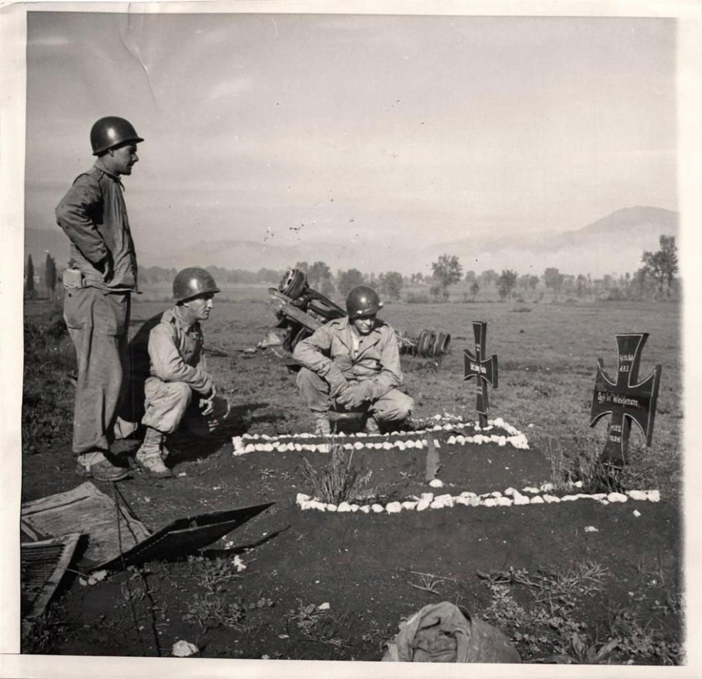Diverses photos de la WWII - Page 39 65015
