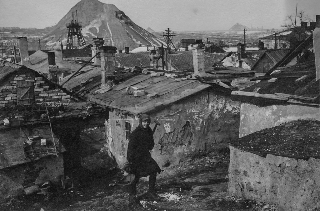 Diverses photos de la WWII - Page 37 65110