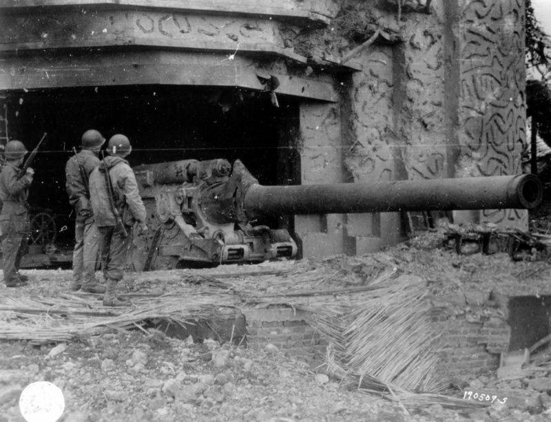Diverses photos de la WWII - Page 39 65217