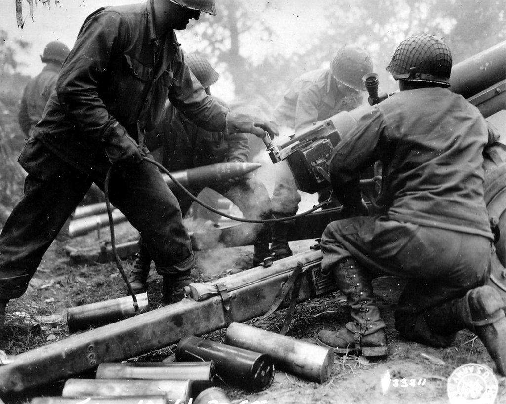 Diverses photos de la WWII - Page 39 65317