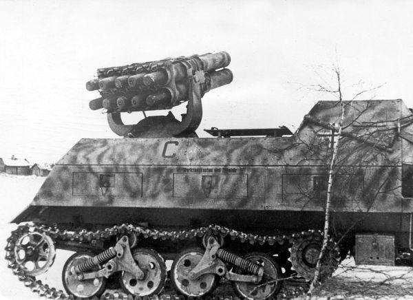 Diverses photos de la WWII (fichier 7) - Page 39 65622