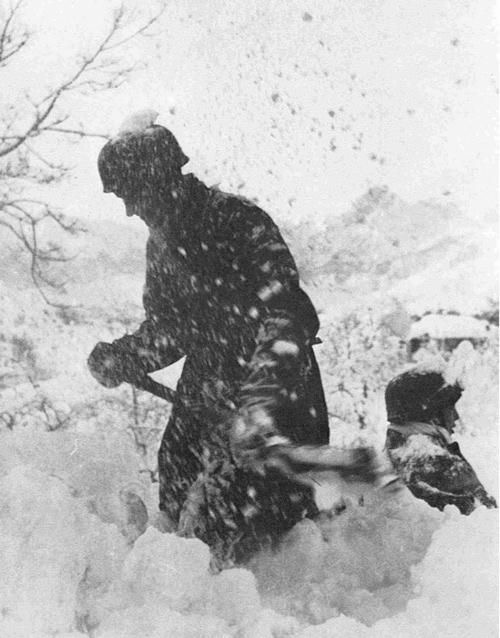 Diverses photos de la WWII - Page 39 65815