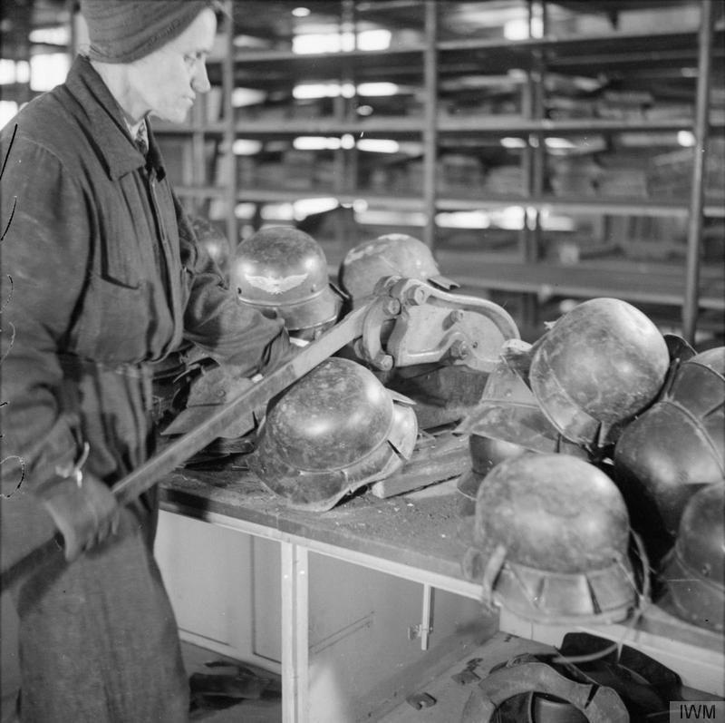 Diverses photos de la WWII (fichier 7) - Page 39 65822