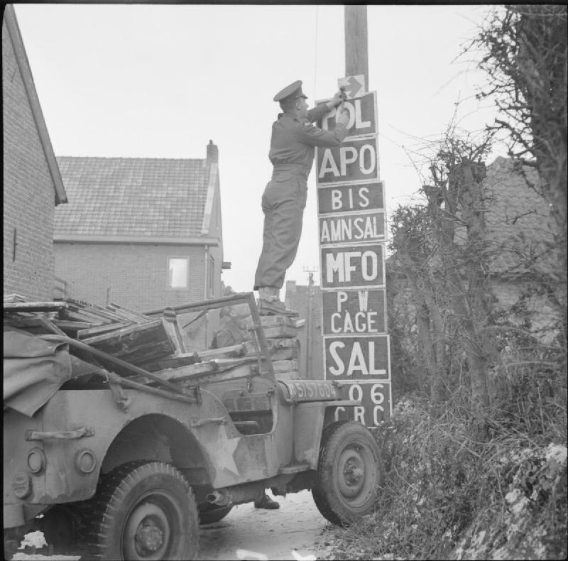 Diverses photos de la WWII - Page 37 65910