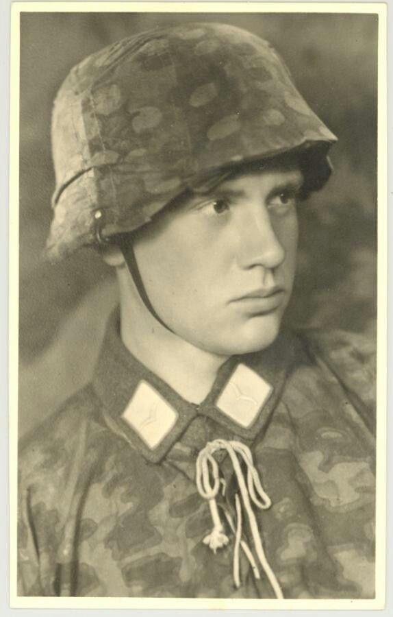 Diverses photos de la WWII - Page 39 65914