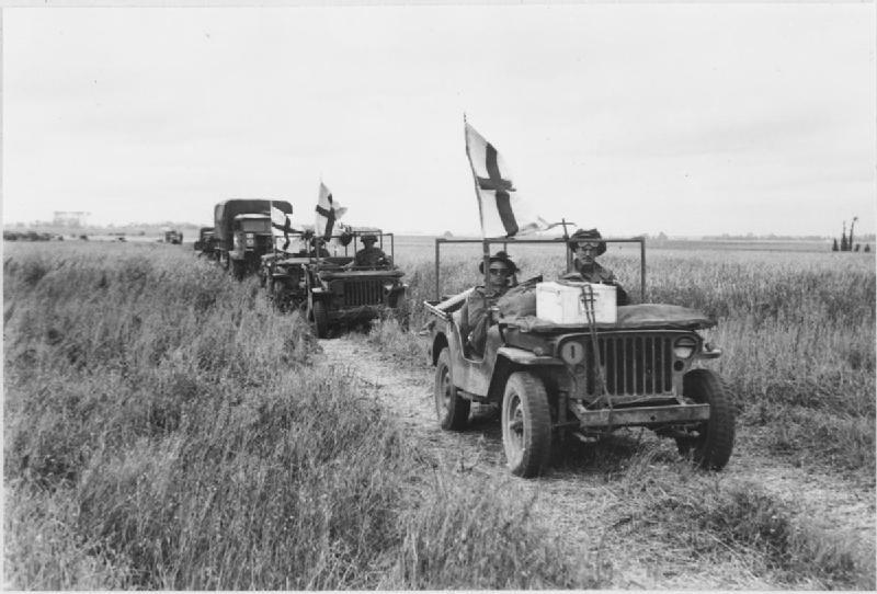 Diverses photos de la WWII - Page 37 66510