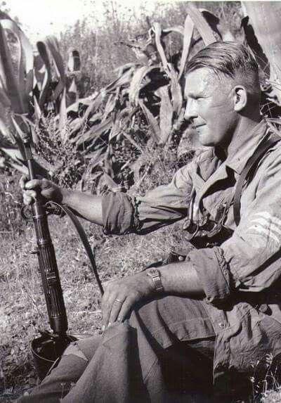 Diverses photos de la WWII (fichier 7) - Page 39 66723
