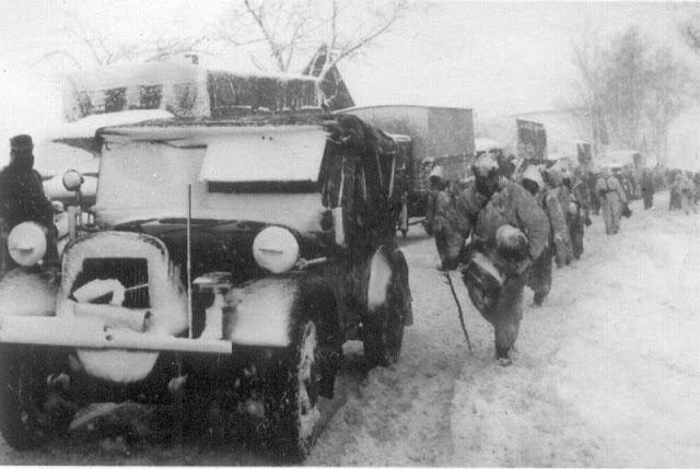 Diverses photos de la WWII - Page 39 669