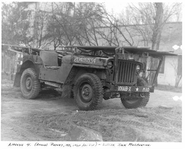 Diverses photos de la WWII - Page 37 67010