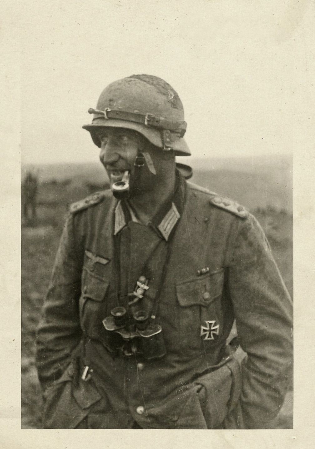 Diverses photos de la WWII - Page 40 67216