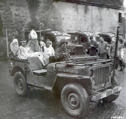 Diverses photos de la WWII - Page 37 67310