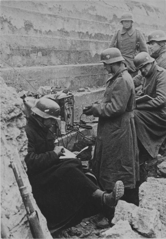 Diverses photos de la WWII - Page 29 67521