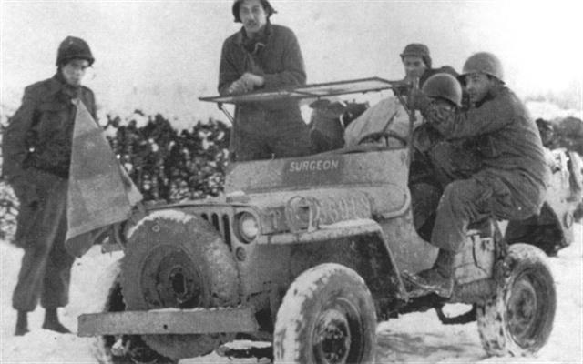Diverses photos de la WWII - Page 37 67710