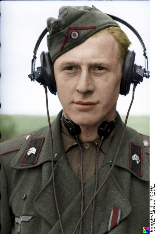 Diverses photos de la WWII - Page 40 67816