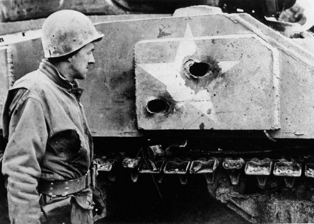 Diverses photos de la WWII (fichier 7) - Page 39 67924