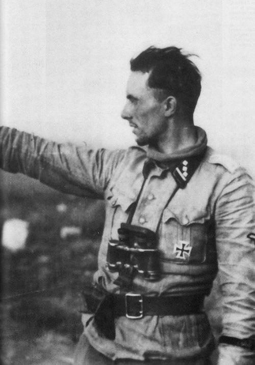 Diverses photos de la WWII - Page 29 68020
