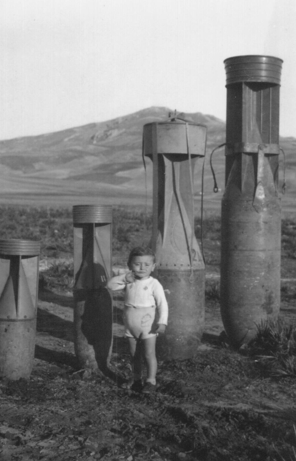 Diverses photos de la WWII - Page 38 68110