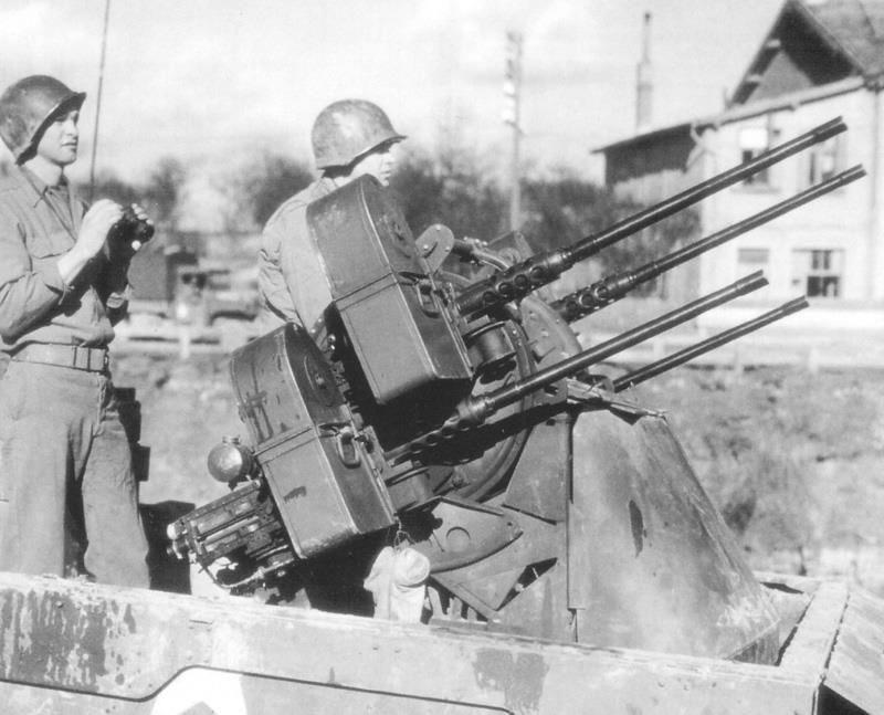 Diverses photos de la WWII (fichier 7) - Page 39 68222