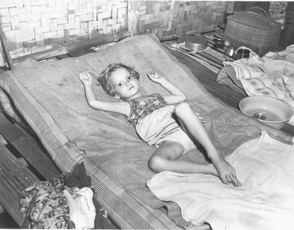 Diverses photos de la WWII - Page 2 6831