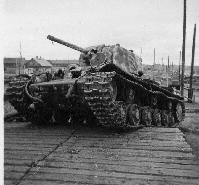 Diverses photos de la WWII - Page 38 68310