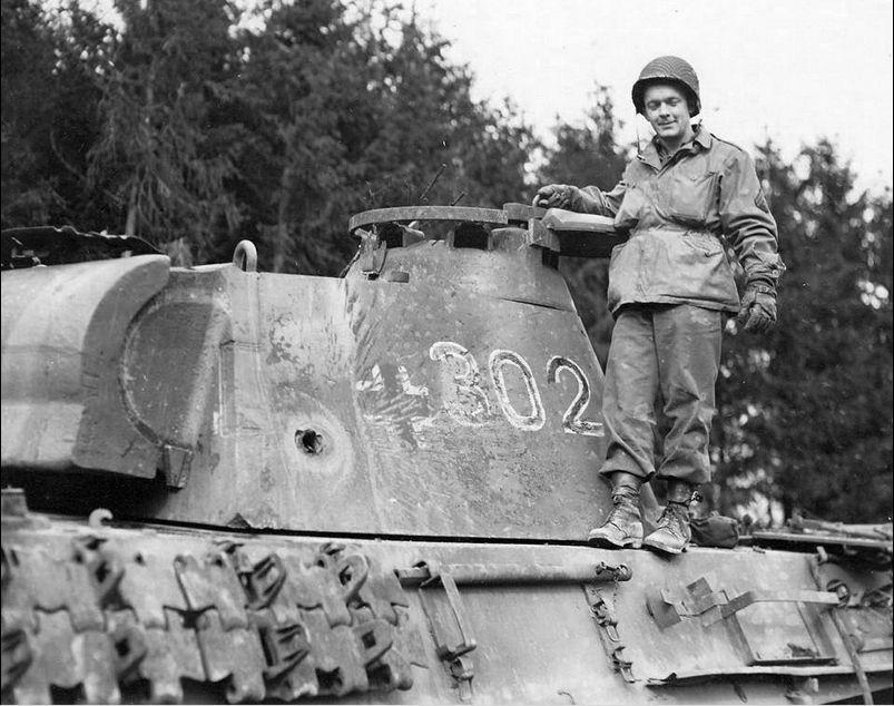 Diverses photos de la WWII (fichier 7) - Page 39 68322