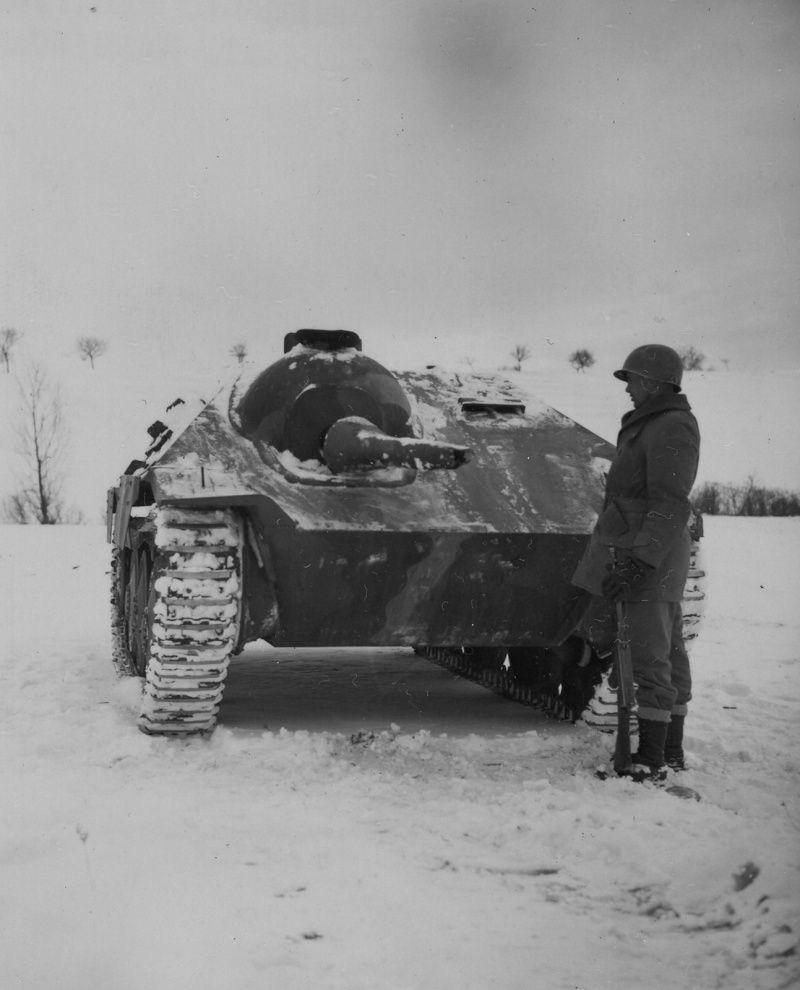Diverses photos de la WWII (fichier 7) - Page 39 68423