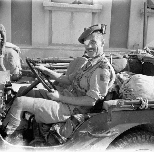 Diverses photos de la WWII (fichier 7) - Page 40 68622