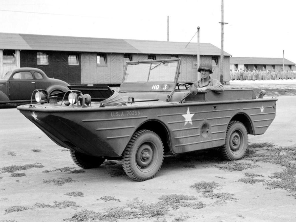 Diverses photos de la WWII (fichier 7) - Page 40 68722