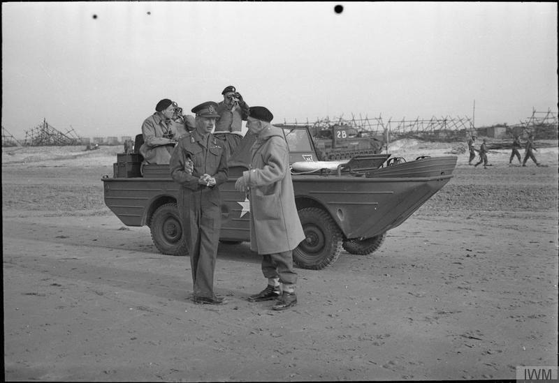 Diverses photos de la WWII (fichier 7) - Page 40 68822