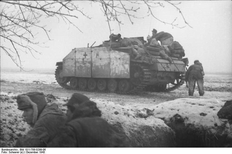 Diverses photos de la WWII - Page 38 69010