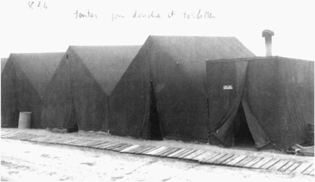 Diverses photos de la WWII - Page 40 69215