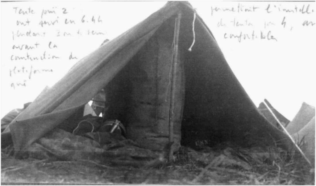 Diverses photos de la WWII - Page 40 69315