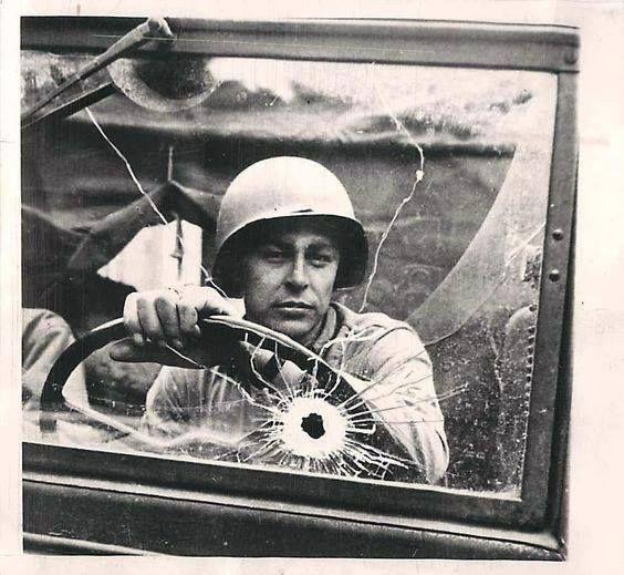Diverses photos de la WWII - Page 38 69410