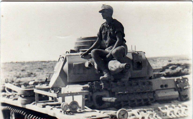 Diverses photos de la WWII - Page 38 69510