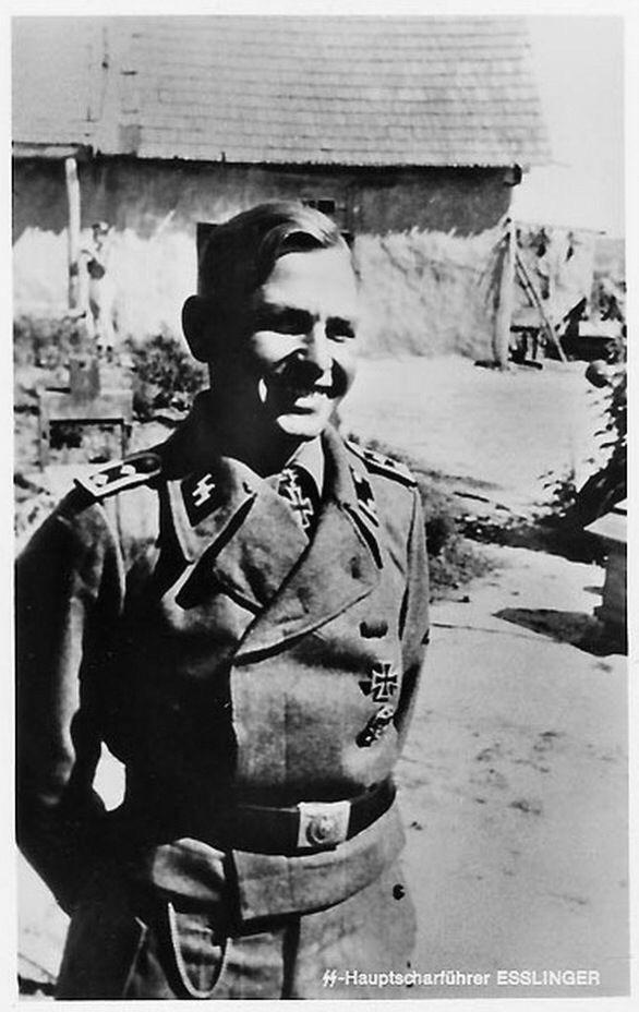 Diverses photos de la WWII - Page 40 69515